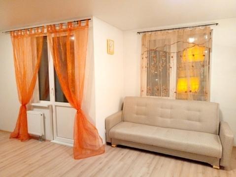 Квартира студия в новом ЖК на В.О. - Фото 2