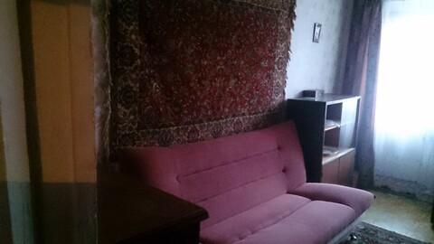 Двухкомнатная квартира на ул. Чайковского дом 19 - Фото 3