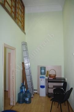 Офис 55 кв.м. в 50 метрах от м. Проспект Мира - Фото 5