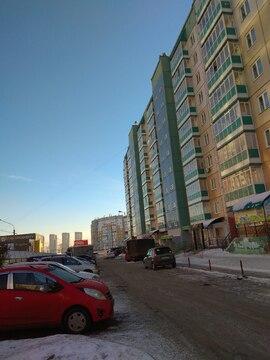 Продам нежилое в Покровском - Фото 4