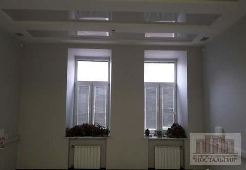 Просторная квартира - Фото 2