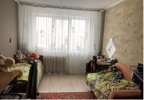 Продажа квартиры, Новокузнецк, Дружбы пр-кт. - Фото 5