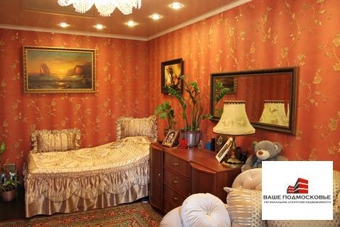 Однокомнатная квартира на улице Горького - Фото 3