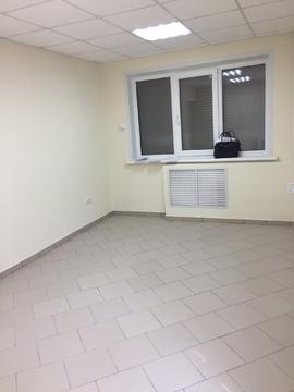Сдам офисное помещение в центре города - Фото 5
