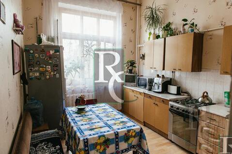 В продаже трехкомнатная квартира по ул.Гранатная 1-а - Фото 5