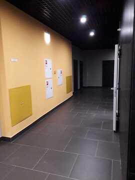 Студия 28 кв.м - Фото 1