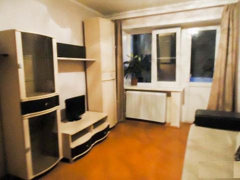 Сдается 2-х комнатная квартира ул. Победы 9, с мебелью - Фото 1