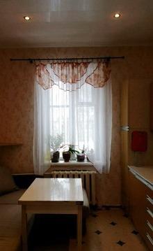 Продаётся 2-комнатная квартира Подольск Колхозная - Фото 2