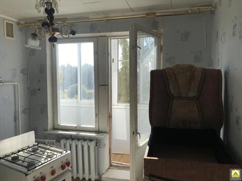 Продажа квартиры, Пушкино, Пушкинский район, Рабочий поселок Софрино . - Фото 4