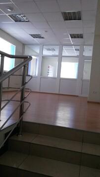 Продам офис в Нижнем Тагиле - Фото 2