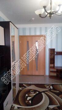 Продается 2-к Квартира ул. Красной Армии - Фото 1