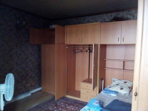 3х комнатная на Бытхе, ул Дивноморская - Фото 1