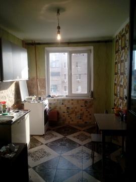 Сдам 2 квартиру в центре пгт. Афипский - Фото 2