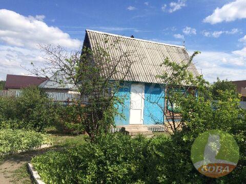 Продажа дома, Поляна, Тюменский район - Фото 4