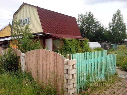 Продажа дома, Кобели, Улица Природная - Фото 1