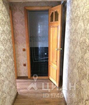 Продажа квартиры, Улан-Удэ, Ул. Партизанская - Фото 2