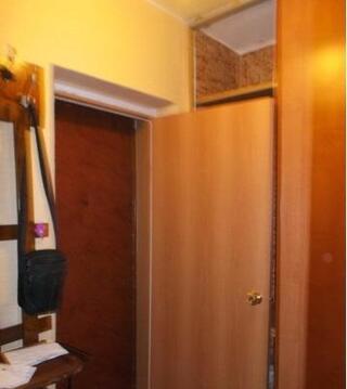 Продается 1-комнатная квартира 29.2 кв.м. на ул. 5-я Линия - Фото 5