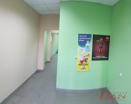 Коммерческая недвижимость, ул. Университетская Набережная, д.105 - Фото 2