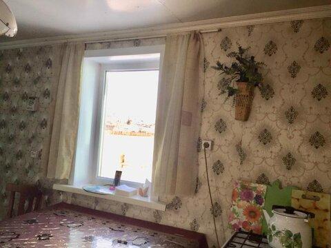 Продажа дома, Чита, Новопоселковая - Фото 5