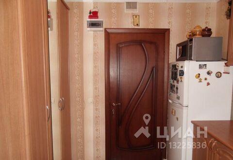 Продажа комнаты, Калуга, Ул. Хрустальная - Фото 1
