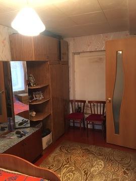 Продам дом в г. Холм - Фото 2