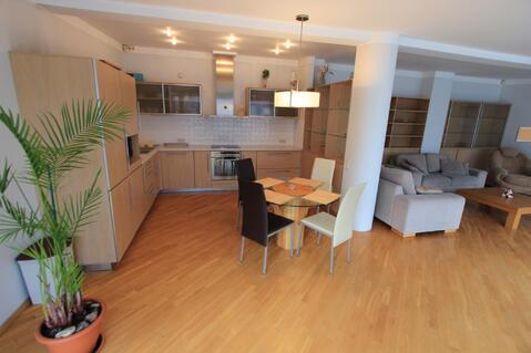 Продажа квартиры, Krija Valdemra iela - Фото 3