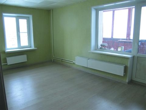 Продается квартира, Климовск, 40м2 - Фото 3