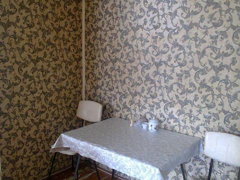 Продам 1-комнатную кв-ру в Центре Рязани Дешево - Фото 4