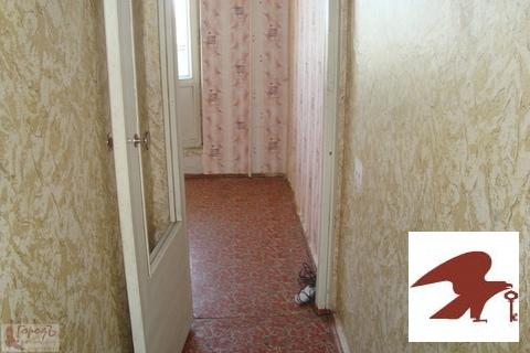 Квартиры, ш. Московское, д.180 - Фото 5
