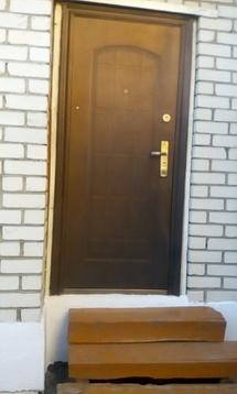 Продам дом ул. Ю.Гагарина - Фото 4