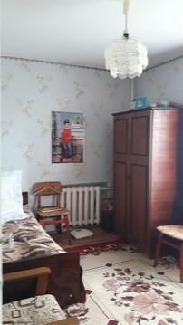 Продам 3-х комнатную на Сарментовой - Фото 2