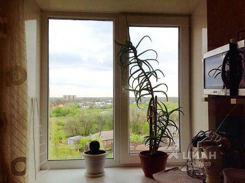 Продажа квартиры, Приволжский, Энгельсский район, Ул. Гагарина - Фото 1