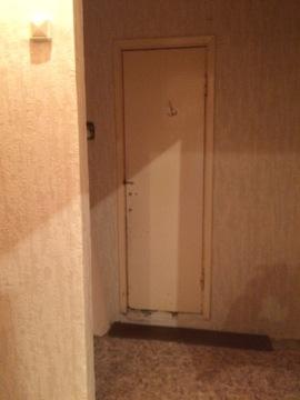 Продам 1-комнатную квартиру Солнечная, 18б - Фото 5