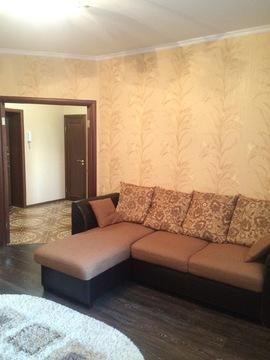 Продается 1-комнатная квартира в г. Александров - Фото 5