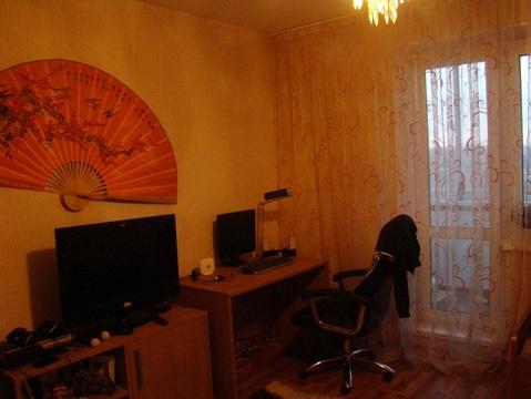 2 к кв Коммунаров 94, Продажа квартир в Челябинске, ID объекта - 313834832 - Фото 1