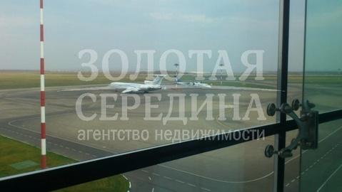 Сдам помещение под офис. Белгород, Богдана Хмельницкого п-т - Фото 4