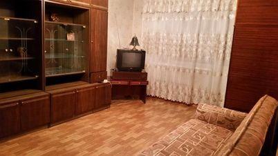 Аренда квартиры, Екатеринбург, Ул. Уральская - Фото 2