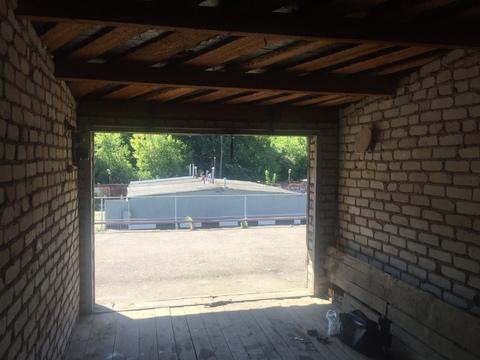 Продается гараж, ул.Ульяновых - Фото 4