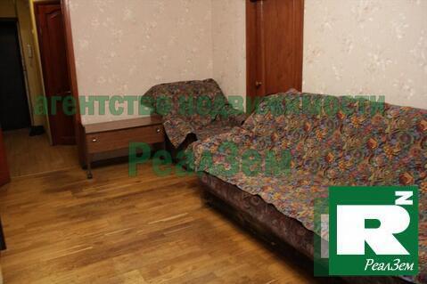 Сдаётся двухкомнатная квартира 40 кв.м, г.Балабаново - Фото 4