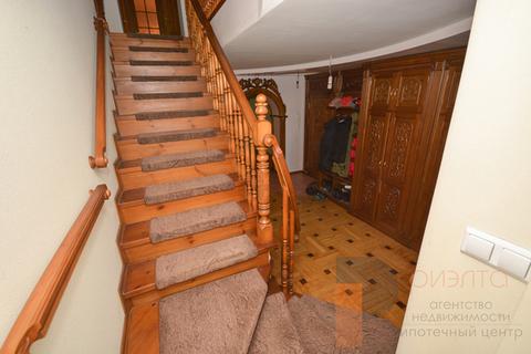 Продам многокомнатную квартиру, Кирова ул, 108, Новосибирск г - Фото 3