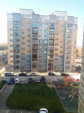 Продажа квартиры, Тверь, Рябеевское ш. - Фото 5