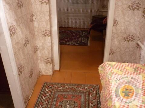 Сдам в аренду частный дом. р-н Новый Вокзал - Фото 5