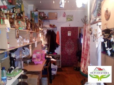 Продам комнату ул. Коммунаров - Фото 2