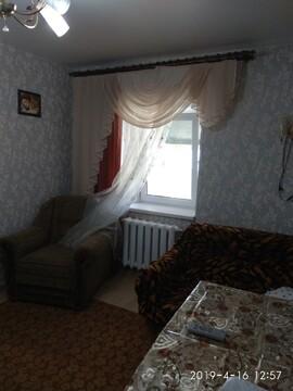 Сдается 2-комнатная квартира в частном доме - Фото 3