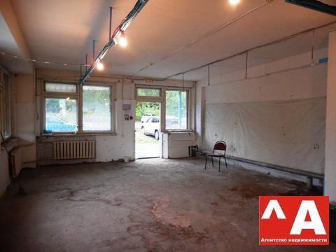 Аренда помещения 55,6 кв.м. на Рязанской под магазин - Фото 3