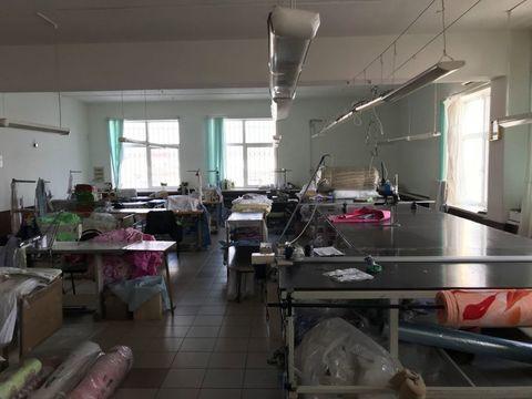Продажа производственного помещения, Аксай, Аксайский район, Ул. . - Фото 1