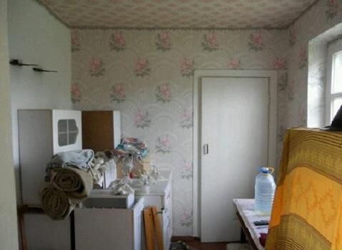 Продается 2-этажная дача, Бессергеневка - Фото 3