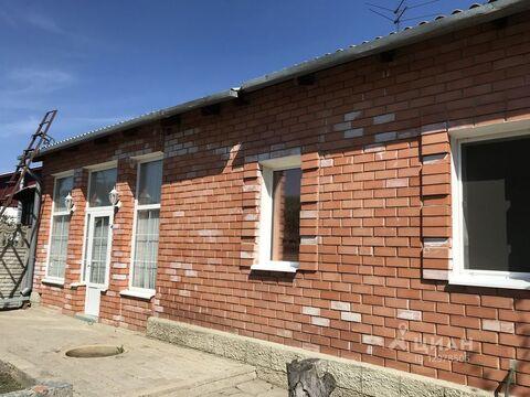 Продажа таунхауса, Оренбург, Ул. Орская - Фото 2
