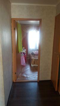 Трехкомнатная квартира 72кв.м. - Фото 5