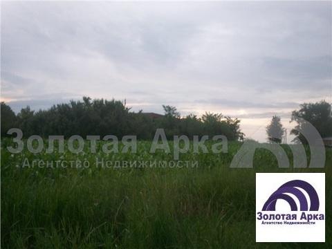 Продажа земельного участка, Динская, Динской район, Ул. Хлеборобная . - Фото 2